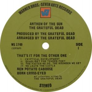 san-fran-lp-grateful-dead-68-01-c