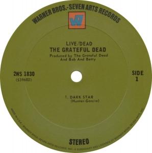 san-fran-lp-grateful-dead-69-02-e