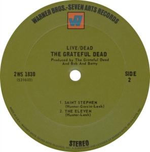 san-fran-lp-grateful-dead-69-02-f