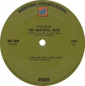 san-fran-lp-grateful-dead-69-02-g