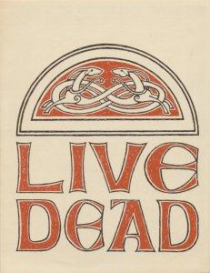san-fran-lp-grateful-dead-69-02-i