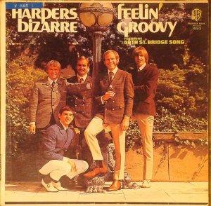 san-fran-lp-harpers-bizarre-67-01-a