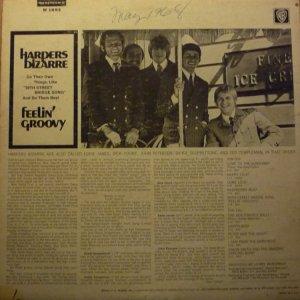 san-fran-lp-harpers-bizarre-67-01-b