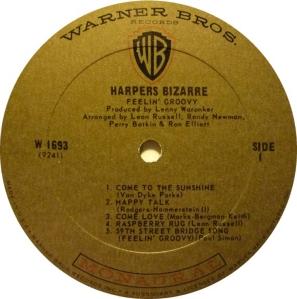 san-fran-lp-harpers-bizarre-67-01-c