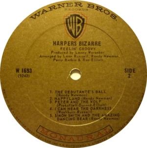 san-fran-lp-harpers-bizarre-67-01-d