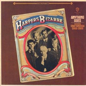 san-fran-lp-harpers-bizarre-67-02-a