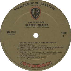 san-fran-lp-harpers-bizarre-67-02-c