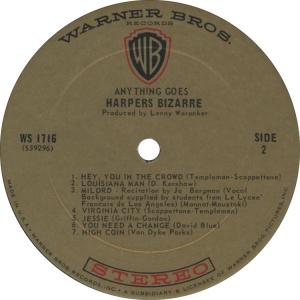 san-fran-lp-harpers-bizarre-67-02-d