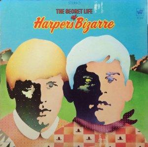 san-fran-lp-harpers-bizarre-68-01-a