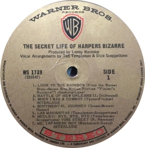 san-fran-lp-harpers-bizarre-68-01-c