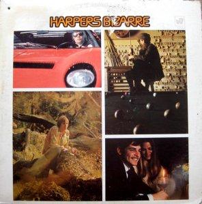 san-fran-lp-harpers-bizarre-69-01-a