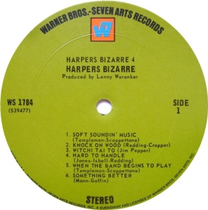 san-fran-lp-harpers-bizarre-69-01-c