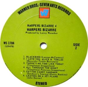 san-fran-lp-harpers-bizarre-69-01-d