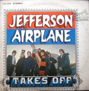 san-fran-lp-jefferson-airplane-66-01-a