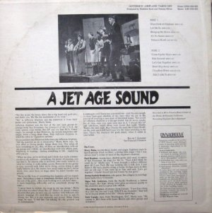 san-fran-lp-jefferson-airplane-66-01-b