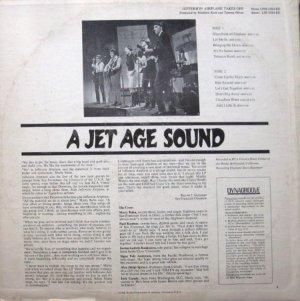 san-fran-lp-jefferson-airplane-66-01-b