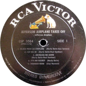 san-fran-lp-jefferson-airplane-66-01-c