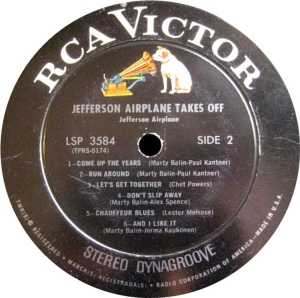 san-fran-lp-jefferson-airplane-66-01-d