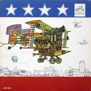 san-fran-lp-jefferson-airplane-67-01-a