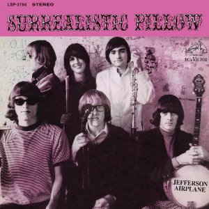 san-fran-lp-jefferson-airplane-67-02-a