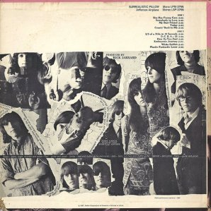 san-fran-lp-jefferson-airplane-67-02-b