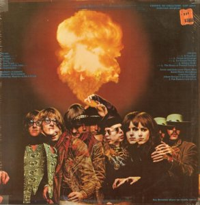 san-fran-lp-jefferson-airplane-68-01-b