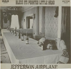 san-fran-lp-jefferson-airplane-69-01-a