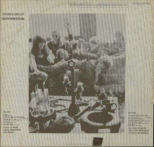 san-fran-lp-jefferson-airplane-69-01-b