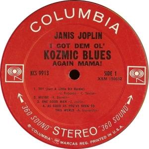 san-fran-lp-joplin-1969-01-c