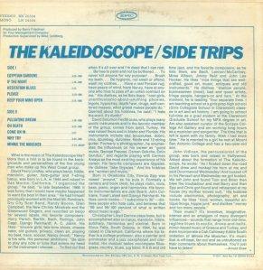 san-fran-lp-kaliedoscope-1967-02-b