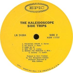 san-fran-lp-kaliedoscope-1967-02-d