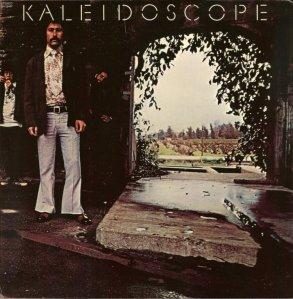 san-fran-lp-kaliedoscope-1969-01-a