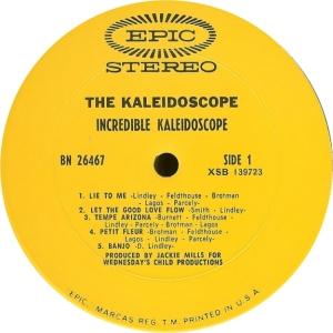 san-fran-lp-kaliedoscope-1969-01-e