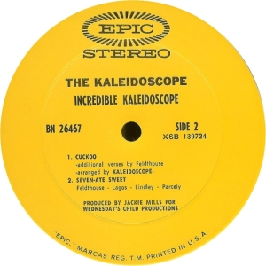 san-fran-lp-kaliedoscope-1969-01-f