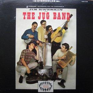 san-fran-lp-kweskin-jug-band-63-01-a