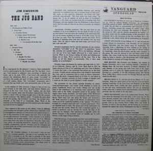 san-fran-lp-kweskin-jug-band-63-01-b