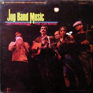 san-fran-lp-kweskin-jug-band-65-01-a