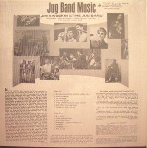 san-fran-lp-kweskin-jug-band-65-01-b