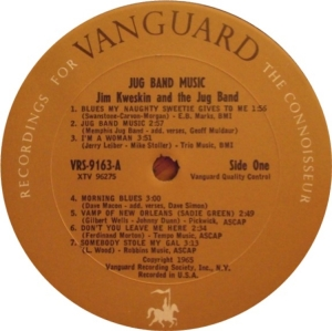 san-fran-lp-kweskin-jug-band-65-01-c