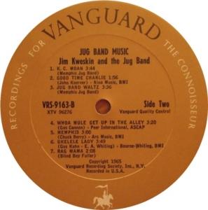 san-fran-lp-kweskin-jug-band-65-01-d