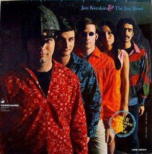 san-fran-lp-kweskin-jug-band-66-01-a
