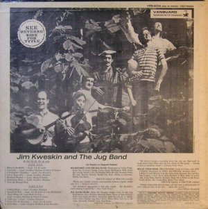 san-fran-lp-kweskin-jug-band-66-01-b