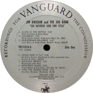 san-fran-lp-kweskin-jug-band-66-01-c