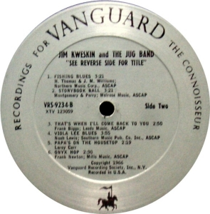 san-fran-lp-kweskin-jug-band-66-01-d
