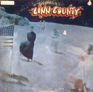 san-fran-lp-linn-county-68-01-a