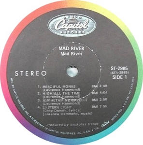 san-fran-lp-mad-river-68-01-c