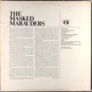 san-fran-lp-masked-marauders-69-01-b