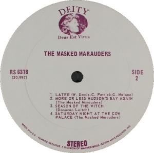 san-fran-lp-masked-marauders-69-01-d