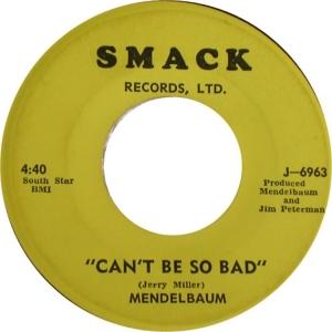 san-fran-lp-mendelbaum-69-01-a