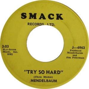 san-fran-lp-mendelbaum-69-01-b